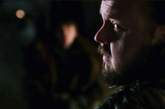 Where Is Samwell Before Game of Thrones Season 8?