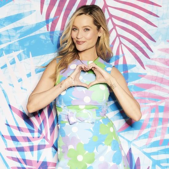 Love Island Cast 2021 Details