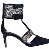 Tibi Liya Sandals