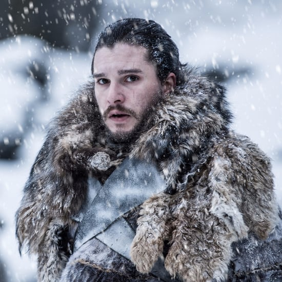 How Much Does Game of Thrones Cost to Make?