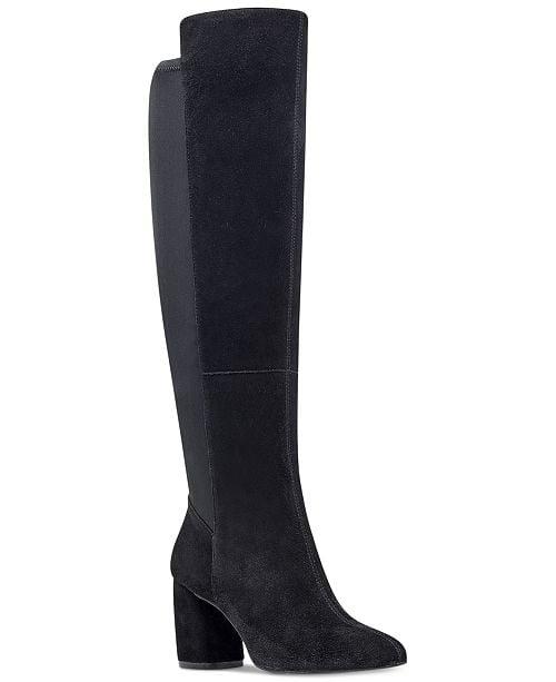 Nine West Kerianna Tall Boots