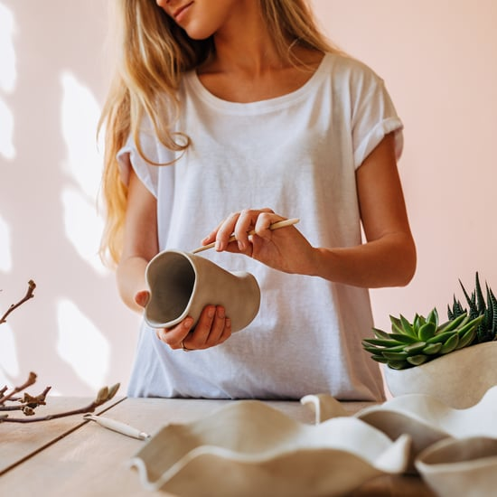 The Best Wellness Experience to Give as Gifts