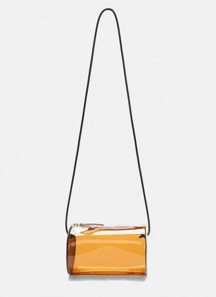 a55d5b1d8f Building Block Multicolor Cylinder Bag