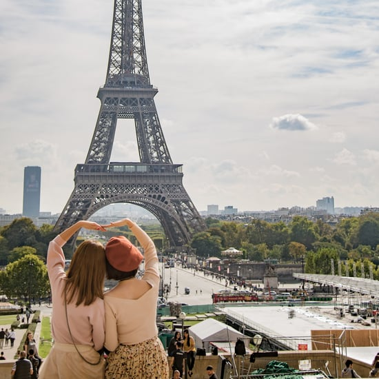 Will It Be Safe to Travel to Europe in Summer 2021?
