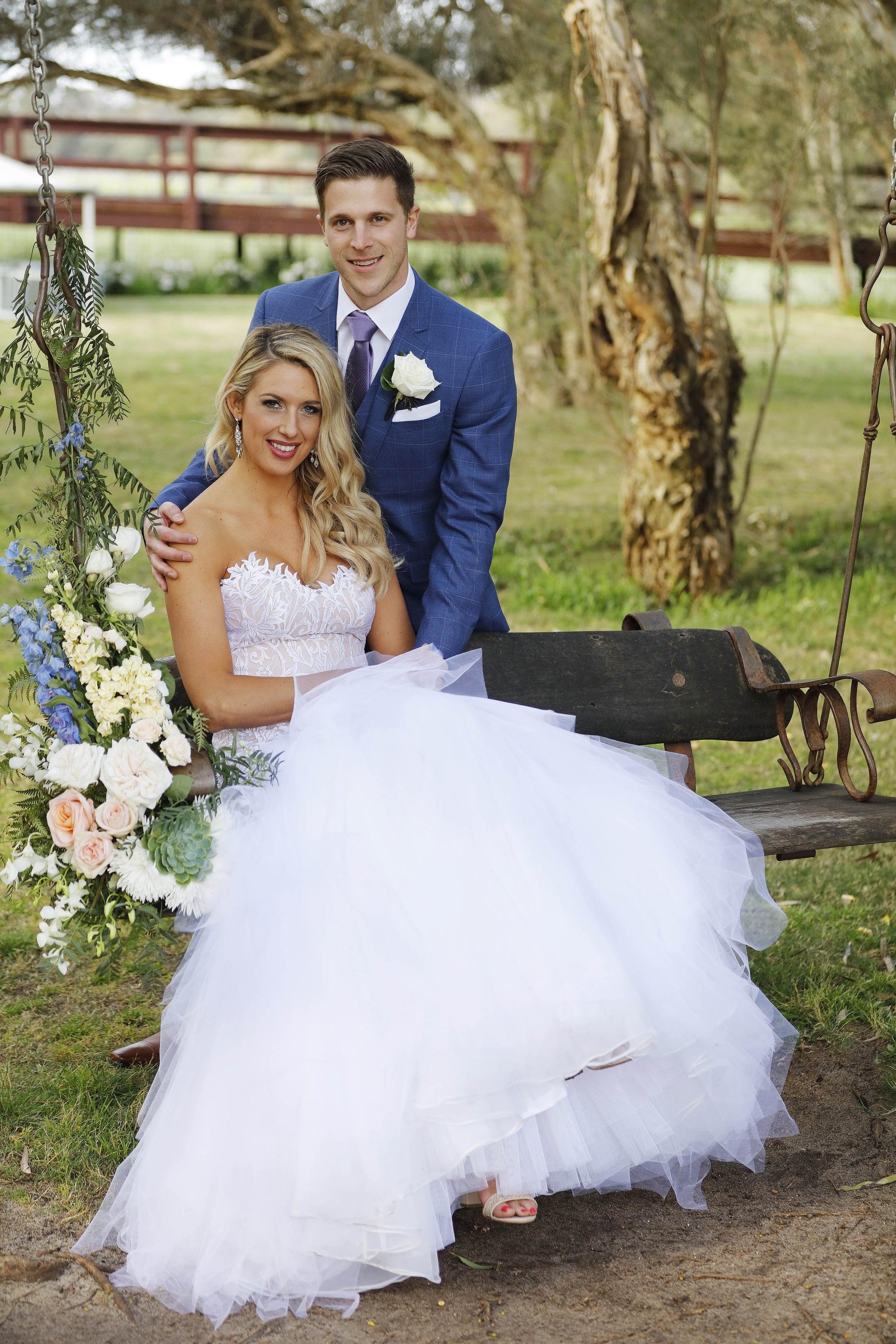 Married Sight 2017 Call Guys Short Popsugar Celebrity Australia