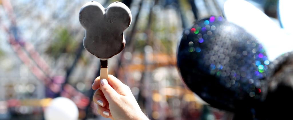 3 Hacks to Save You Major Money on Food at Disney Parks
