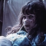 Regan MacNeil From The Exorcist