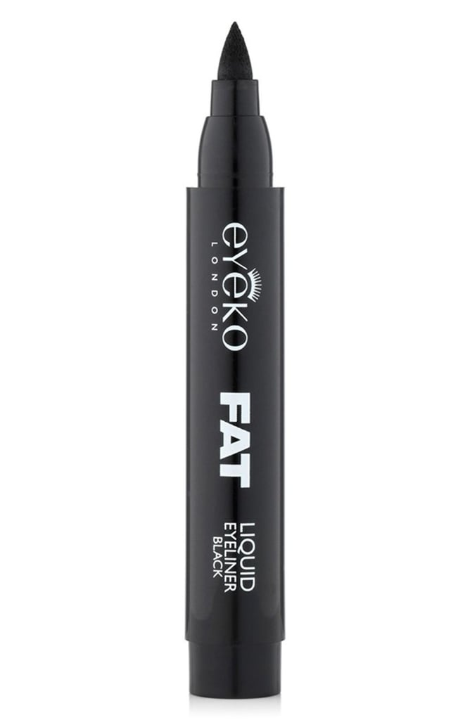 Eyeko Eyeliner, 50 percent off ($8-$11, originally $16-$22)