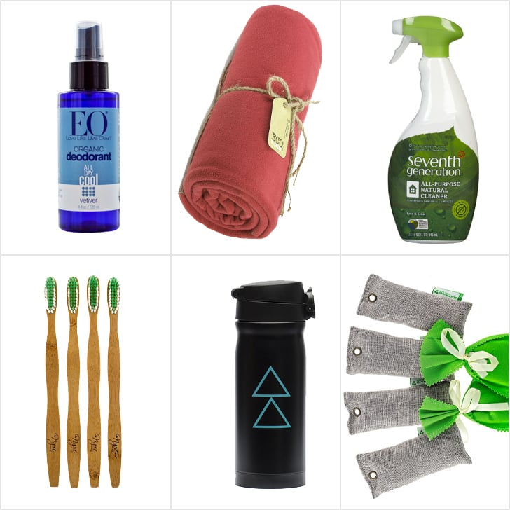Cheap Eco-Friendly Products