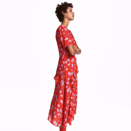 What to Shop   Sept. 25, 2017