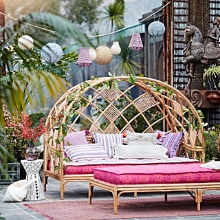 Anthropologie Outdoor Summer Collection 2019