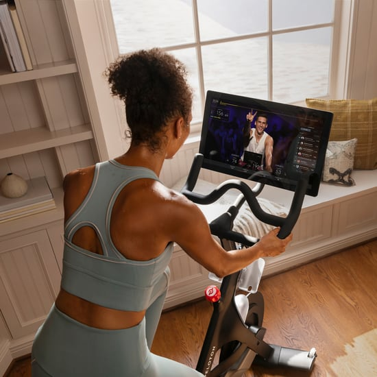 Peloton Low-Impact Rides Review