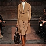 Banana Republic Goes Country For Fall 2011