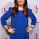 Holly Marie Combs Now