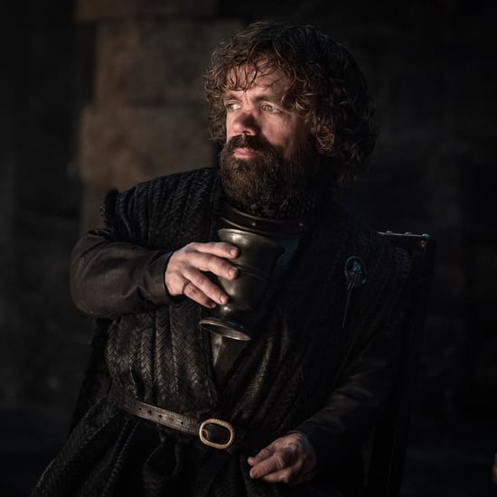 Did Tyrion Jinx Jaime and Brienne on Game of Thrones?
