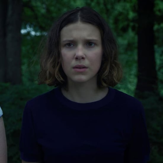 What Song Plays in Stranger Things Season 3 Episode 8?