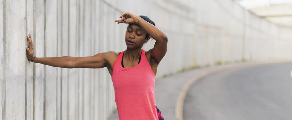 Why Do I Get a Headache When I Exercise?