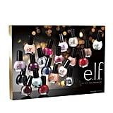 ELF Holiday Nail Polish Gift Set