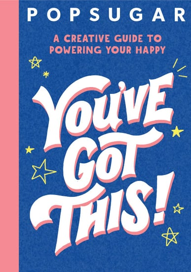 You've Got This! by Jessica MacLeish