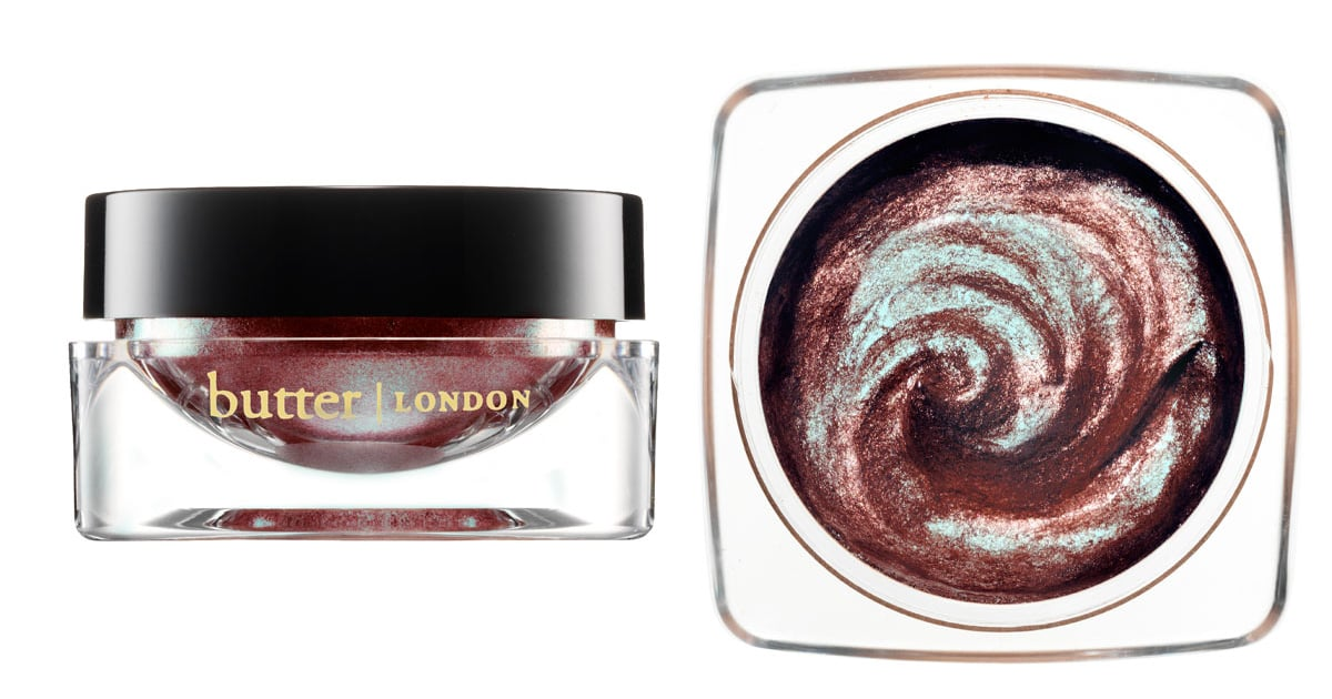 Eye Shadow Jelly Is the Squishy Summer Beauty Trend You Need to Try