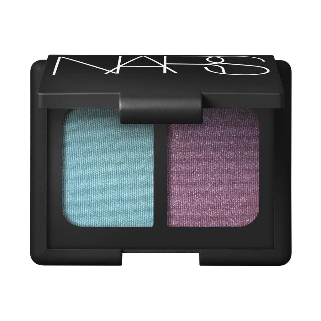 China Seas Duo Eye Shadow ($34)