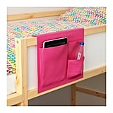 Stickat Bed Pocket ($5)