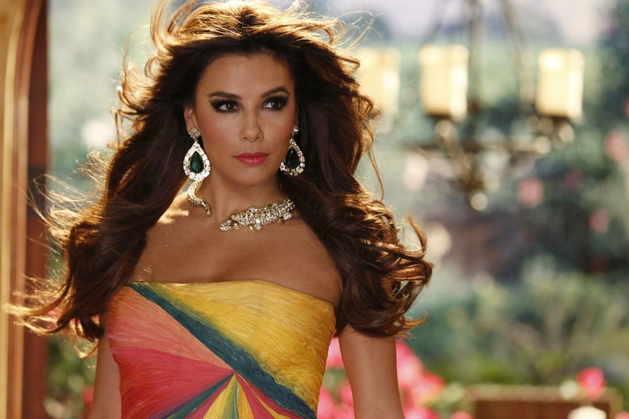 14 Novela Theme Songs That You Will Never (Ever!) Forget