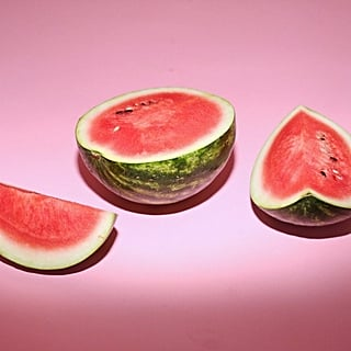 Why Watermelon Is The Best Fruit