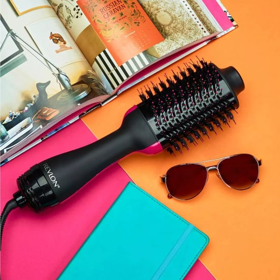 Best Hair Tools From Target