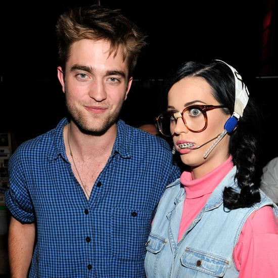 Katy Perry's Famous Friends | Video