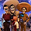 7 Reasons Every Parent Should Bring Their Kids to See Disney/Pixar's Coco