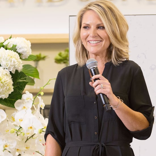 Georgie Gardner to Co-Host Today 2017