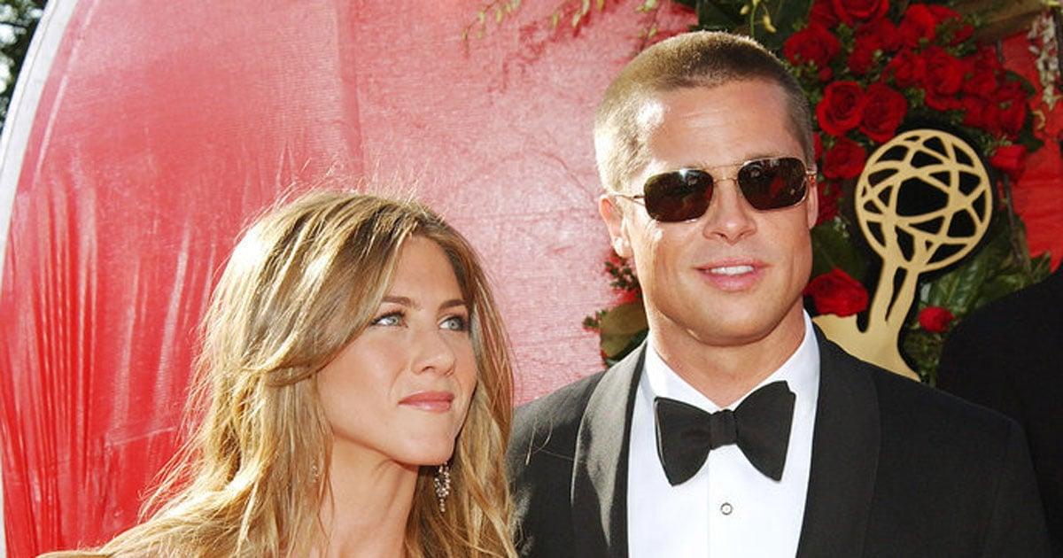 Vh1 40 most shocking celebrity divorces list