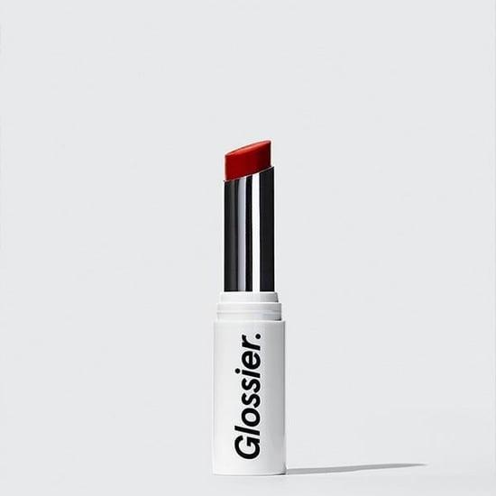 Moisturizing Lipsticks For New Year's Eve
