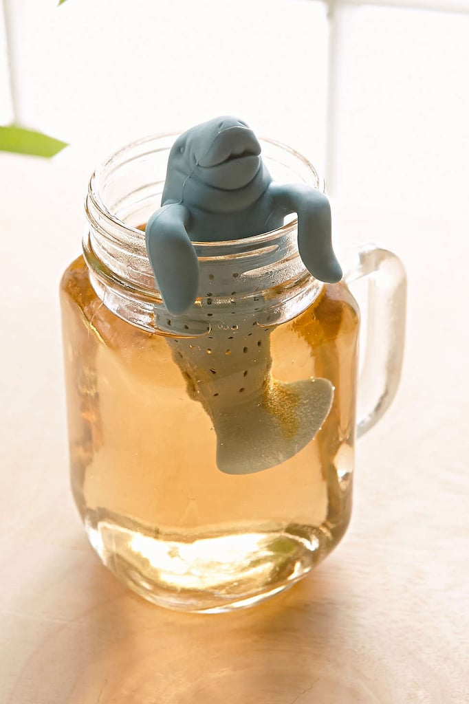 Manatea Tea Infuser ($10)