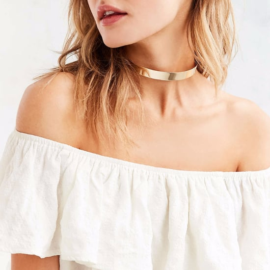 Jewelry Trends For Festival Fashion