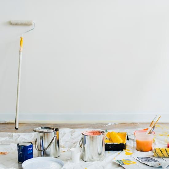 Most Popular Paint Colors 2019