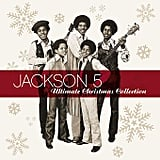 The Ultimate Christmas Collection by Jackson 5
