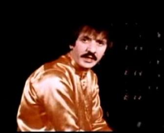 Flashback: Sonny Bono Does Anti-Pot PSA