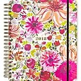Kate Spade 2018 17-Month Agenda ($40)