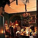 Explore Dennis Severs' House