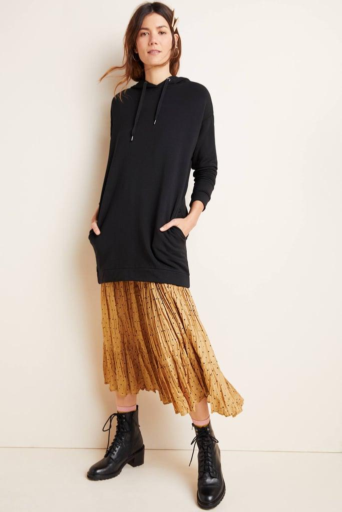 Best Anthropologie Clothes On Sale March 2020 Popsugar