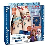 Disney's Frozen 2 Exquisite Elements Jewellery by Make it Real