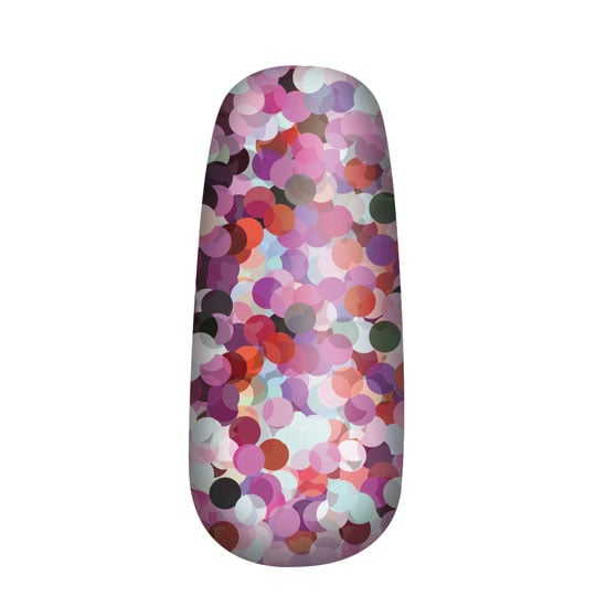 OPI Pure Nail Lacquer Apps