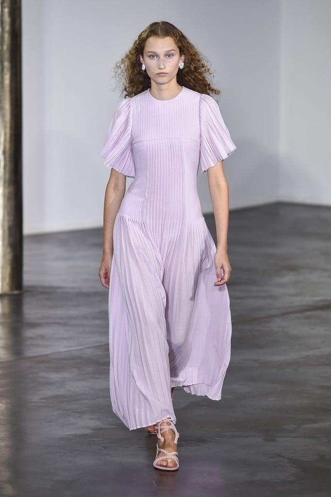 Gabriela Hearst Spring 2019