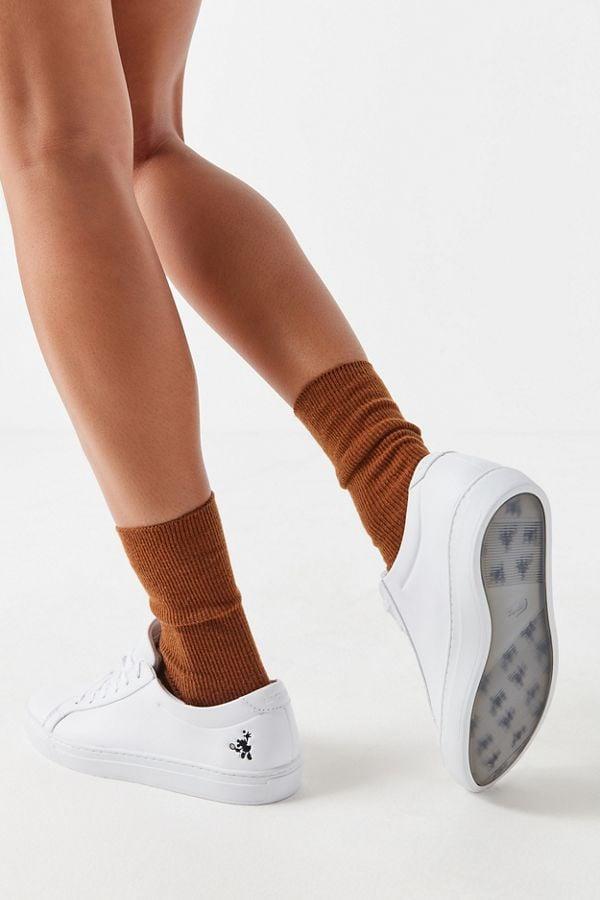 Lacoste X Disney L.12.12 Sneaker