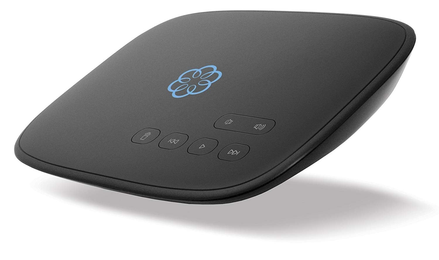 Free Home Phone Service >> Ooma Telo Free Home Phone Service 66 Top New Gadgets Of