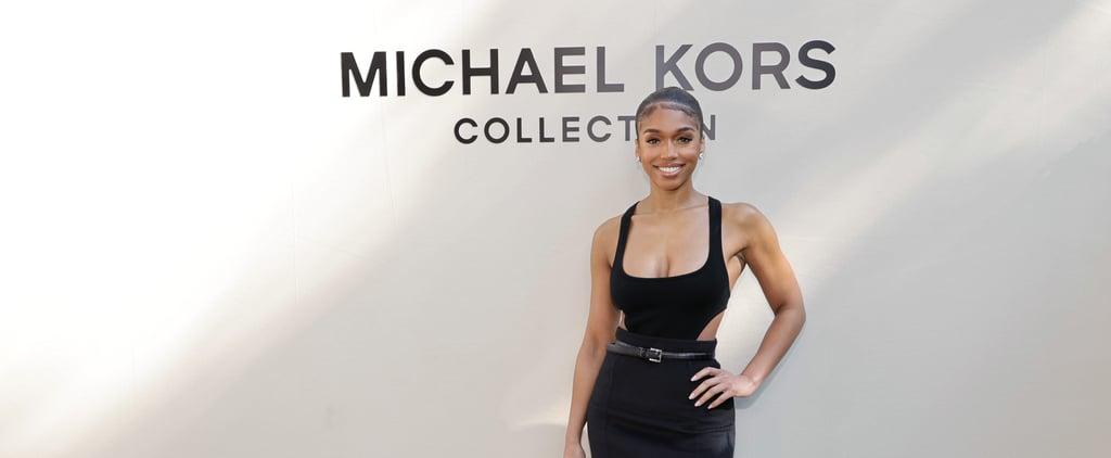 What Runway Looks Will Celebrities Wear From Fashion Week?