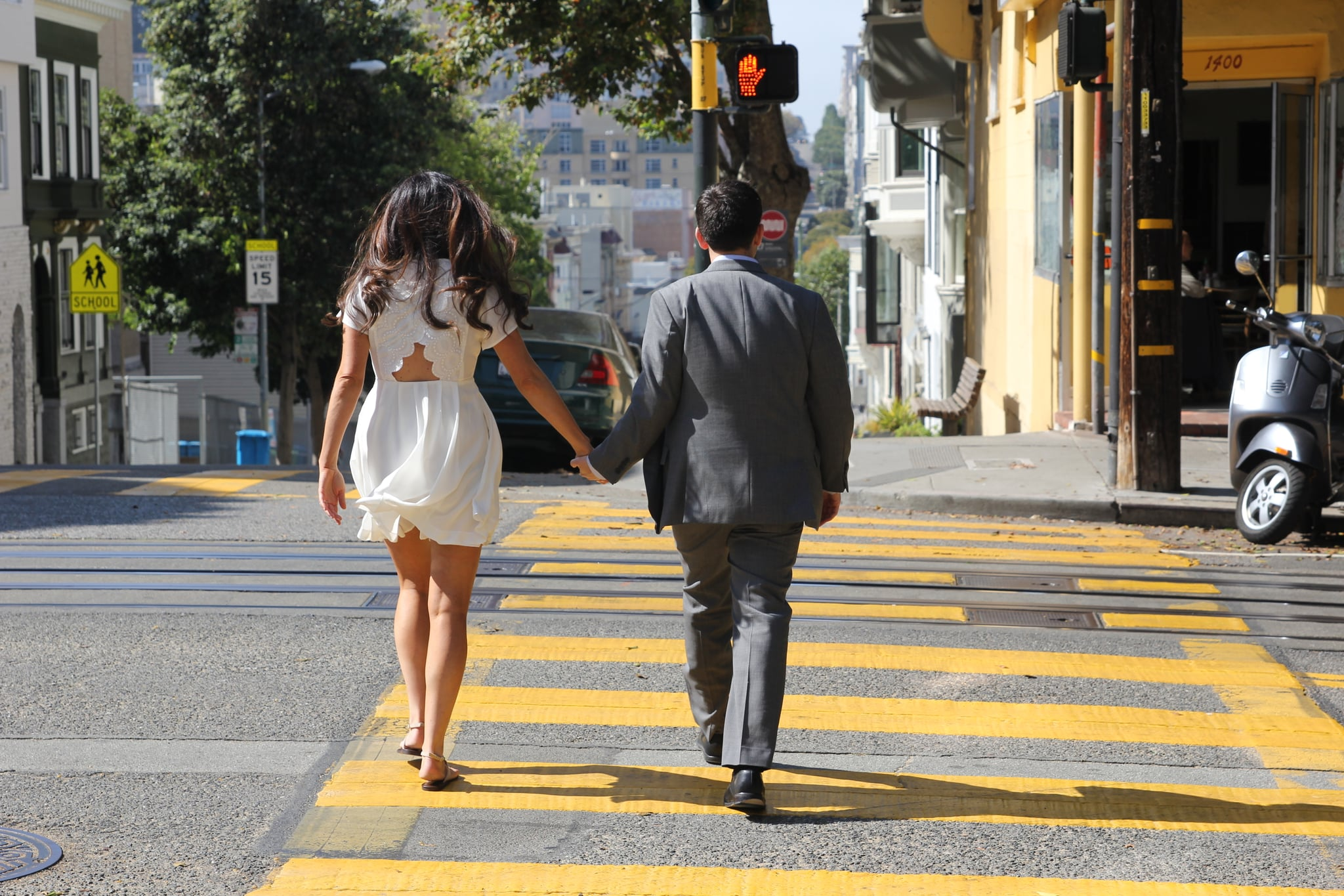 dating advice early twenties