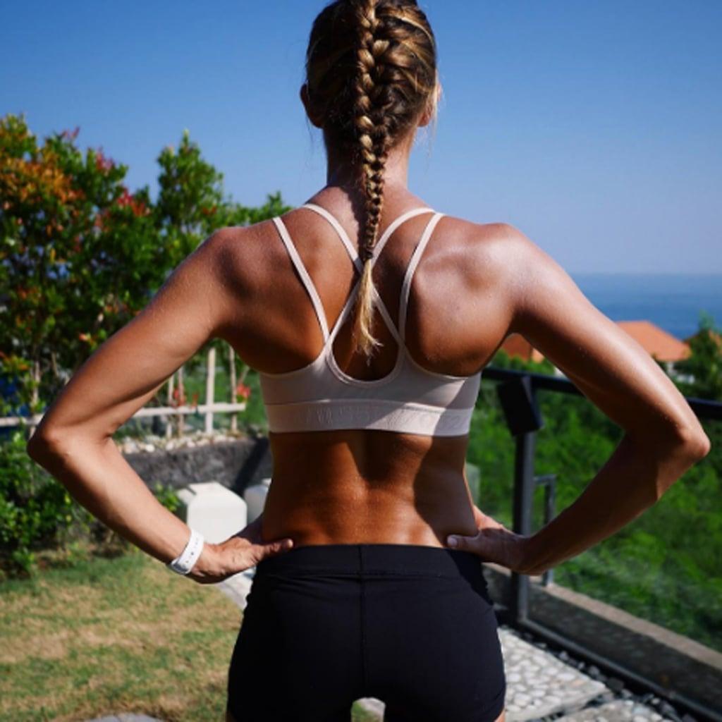 Best Fitness Instagram Accounts to Follow